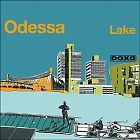 Odessa - Lake
