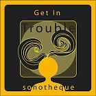 Sonotheque - Get In Trouble EP