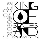 Skinnerbox - King Of Spades And Marmalades