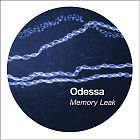 Odessa - Memory Leak